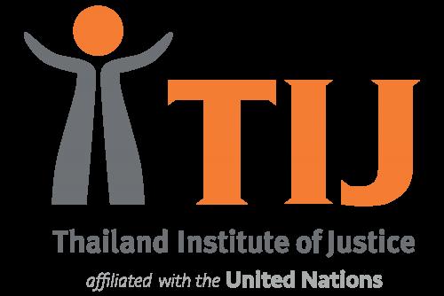 El TIJ celebra su 10º aniversario